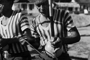 historia-01-clases-de-capoeira-santander-arte-pura