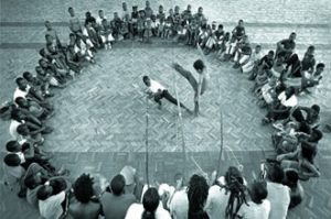 historia-02-clases-de-capoeira-santander-arte-pura
