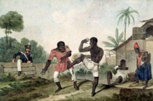 historia-03-clases-de-capoeira-santander-arte-pura