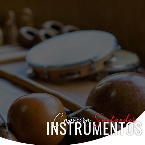 cabe-mob-instrumentos-de-capoeira-santander-clases-capoeira-cantabria-02
