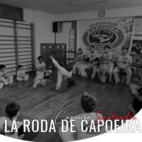 cabe-mob-roda-de-capoeira-santander-clases-capoeira-cantabria-01