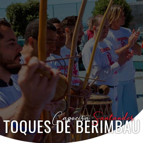 cabe-mob-toques-de-berimbau-capoeira-santander-clases-capoeira-cantabria-01