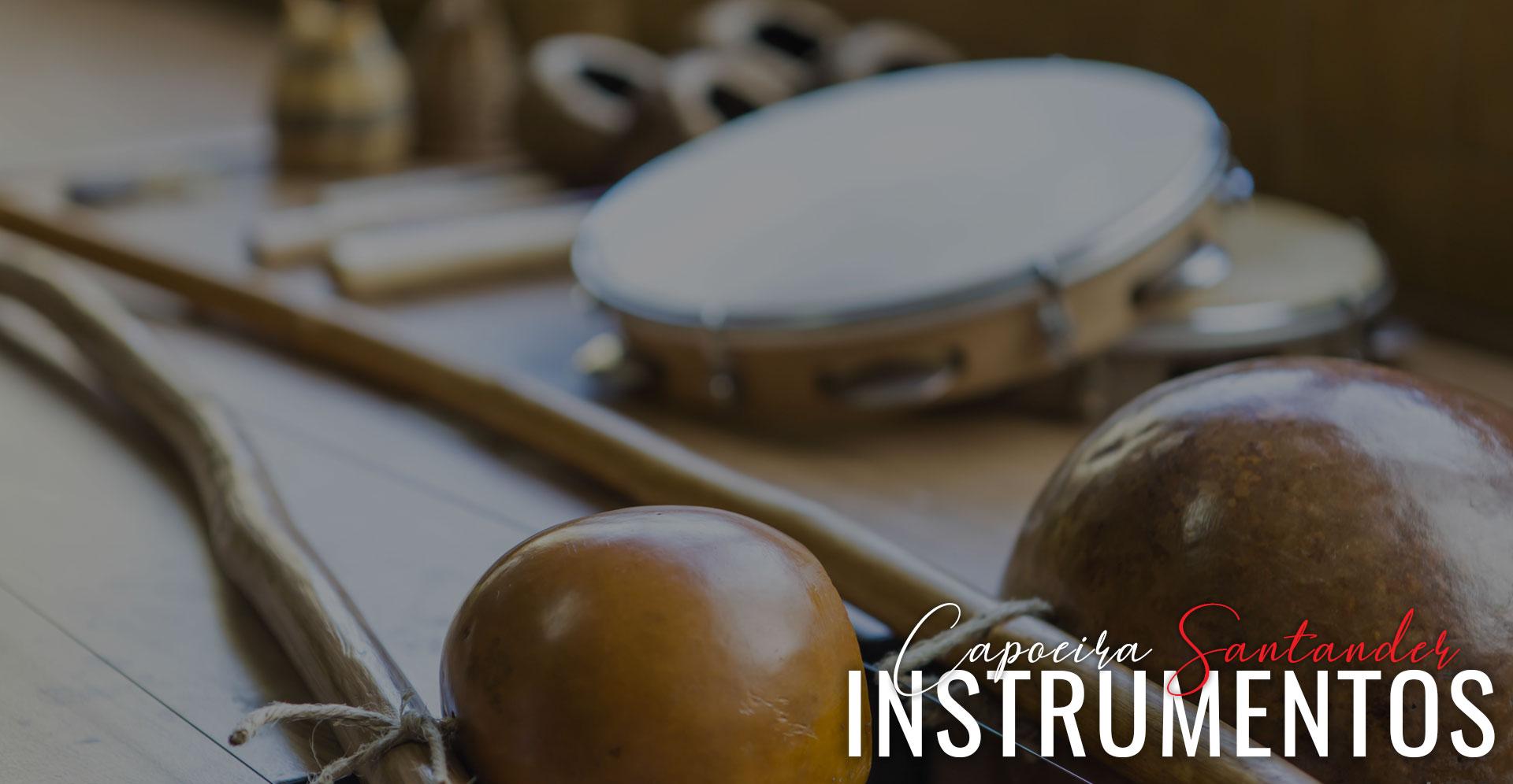 cabe-pc-instrumentos-de-capoeira-santander-clases-capoeira-cantabria-01