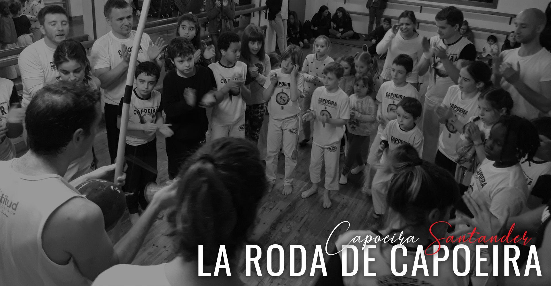 cabe-pc-roda-de-capoeira-santander-clases-capoeira-cantabria-01