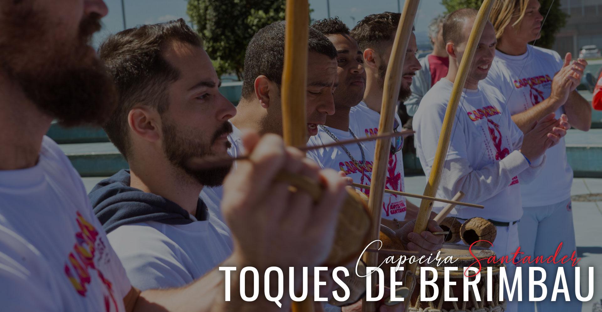 cabe-pc-toques-de-berimbau-capoeira-santander-clases-capoeira-cantabria-01
