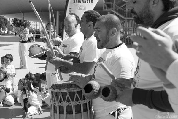 cuerpo-instrumentos-de-capoeira-santander-clases-capoeira-cantabria-00