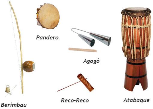 cuerpo-instrumentos-de-capoeira-santander-clases-capoeira-cantabria-03