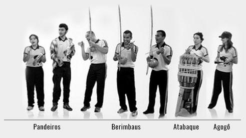 cuerpo-instrumentos-de-capoeira-santander-clases-capoeira-cantabria-05