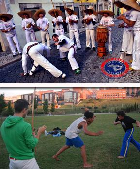 cuerpo-roda-de-capoeira-santander-clases-capoeira-cantabria-05