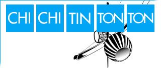 toque-de-sao-bento-grande-de-angola-toques-de-berimbau-capoeira-santander-clases-capoeira-cantabria