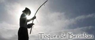 toques-de-berimbau-capoeira-santander-clases-capoeira-cantabria-cuerpo-02