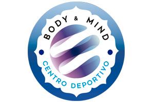 apoyo-body-mind-santander-arte-pura-capoeira-santander-2018