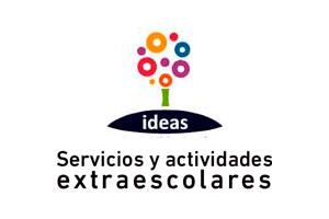 apoyo-extraescolares-cantabria-santander-arte-pura-capoeira-santander-2018