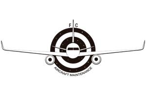 apoyo-fc-aircraft-arte-pura-capoeira-santander-2018