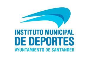apoyo-imd-santander-santander-arte-pura-capoeira-santander-2018