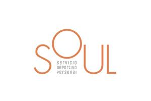 apoyo-soul-santander-arte-pura-capoeira-santander-2018