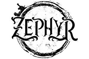 apoyo-zephyr-santander-arte-pura-capoeira-santander-2018