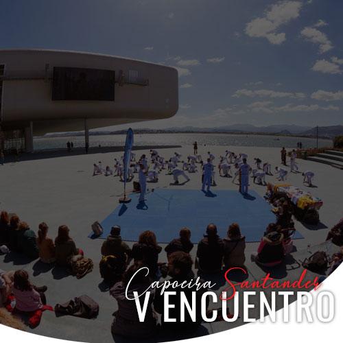 cabecera-MOB-festivales-2019-arte-pura-santander-capoeira-cantabria