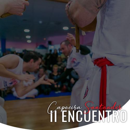 cabecera-mob-festivales-2016-arte-pura-santander-capoeira-cantabria