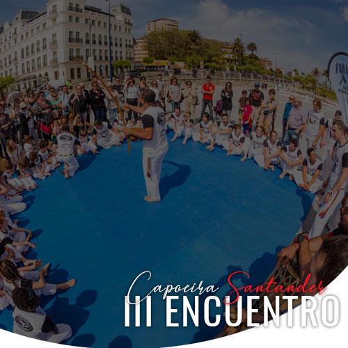 cabecera-mob-festivales-2017-arte-pura-santander-capoeira-cantabria