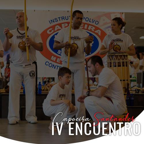 cabecera-mob-festivales-2018-arte-pura-santander-capoeira-cantabria