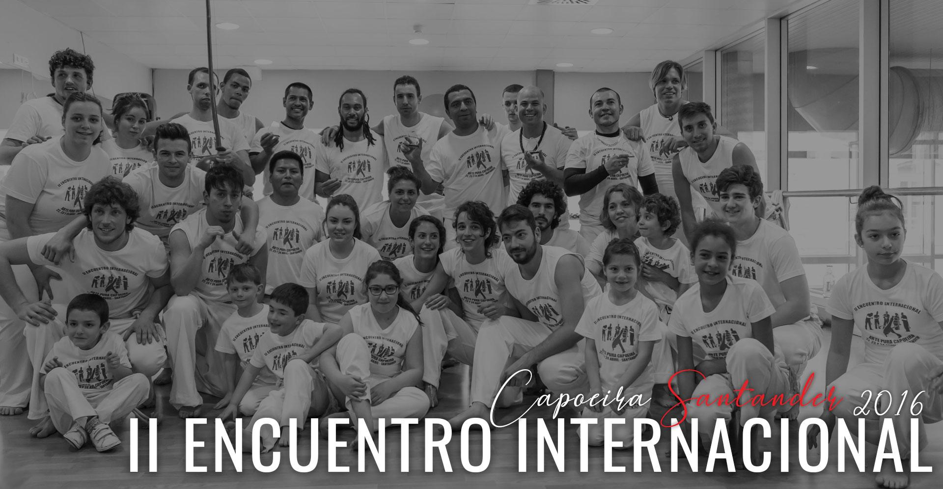 cabecera-pc-festivales-2016-arte-pura-santander-capoeira-cantabria