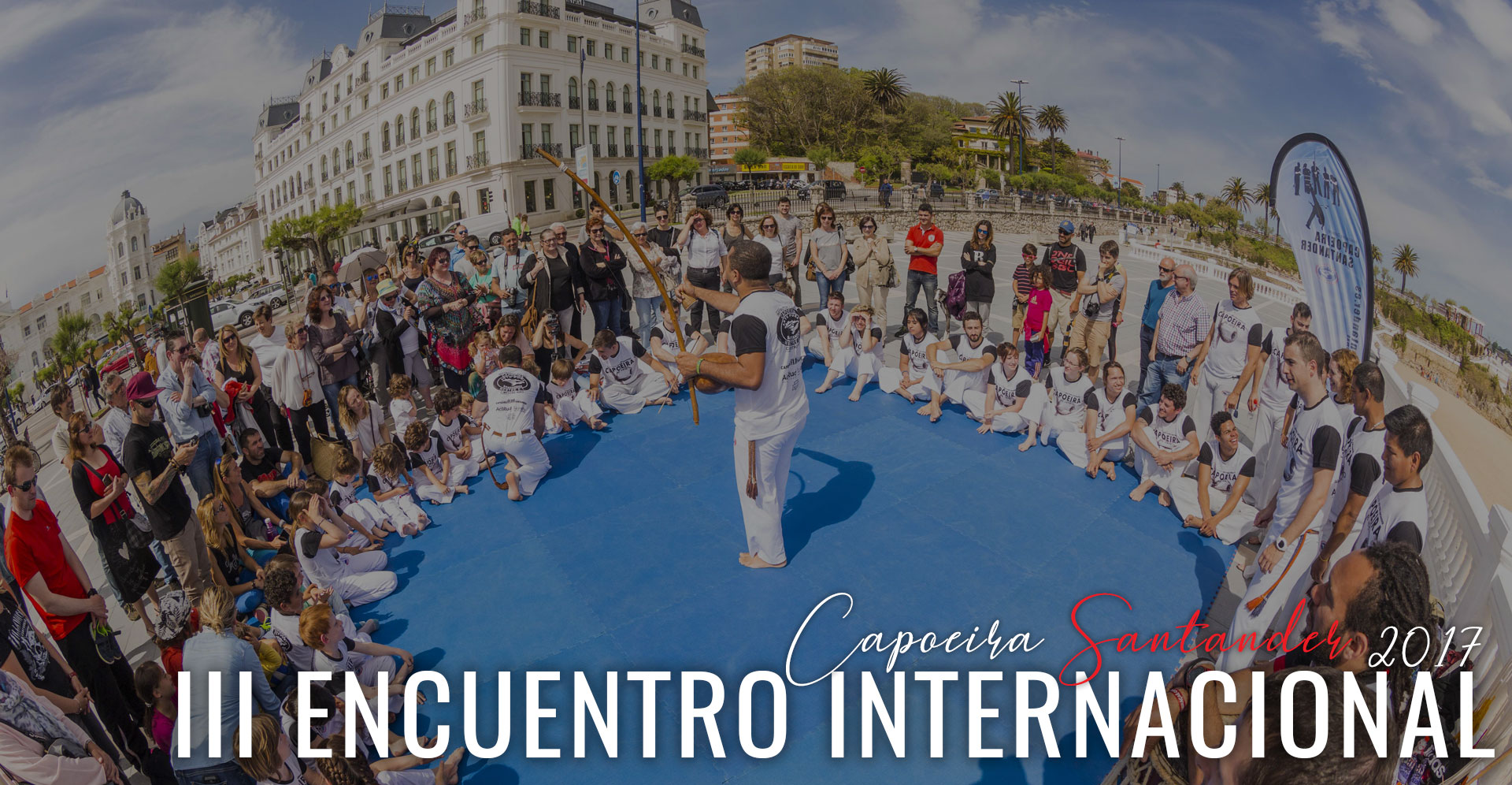 cabecera-pc-festivales-2017-arte-pura-santander-capoeira-cantabria