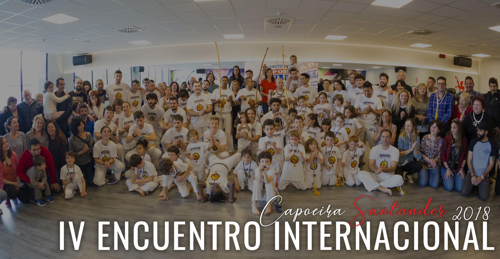 cabecera-pc-festivales-2018-arte-pura-santander-capoeira-cantabria