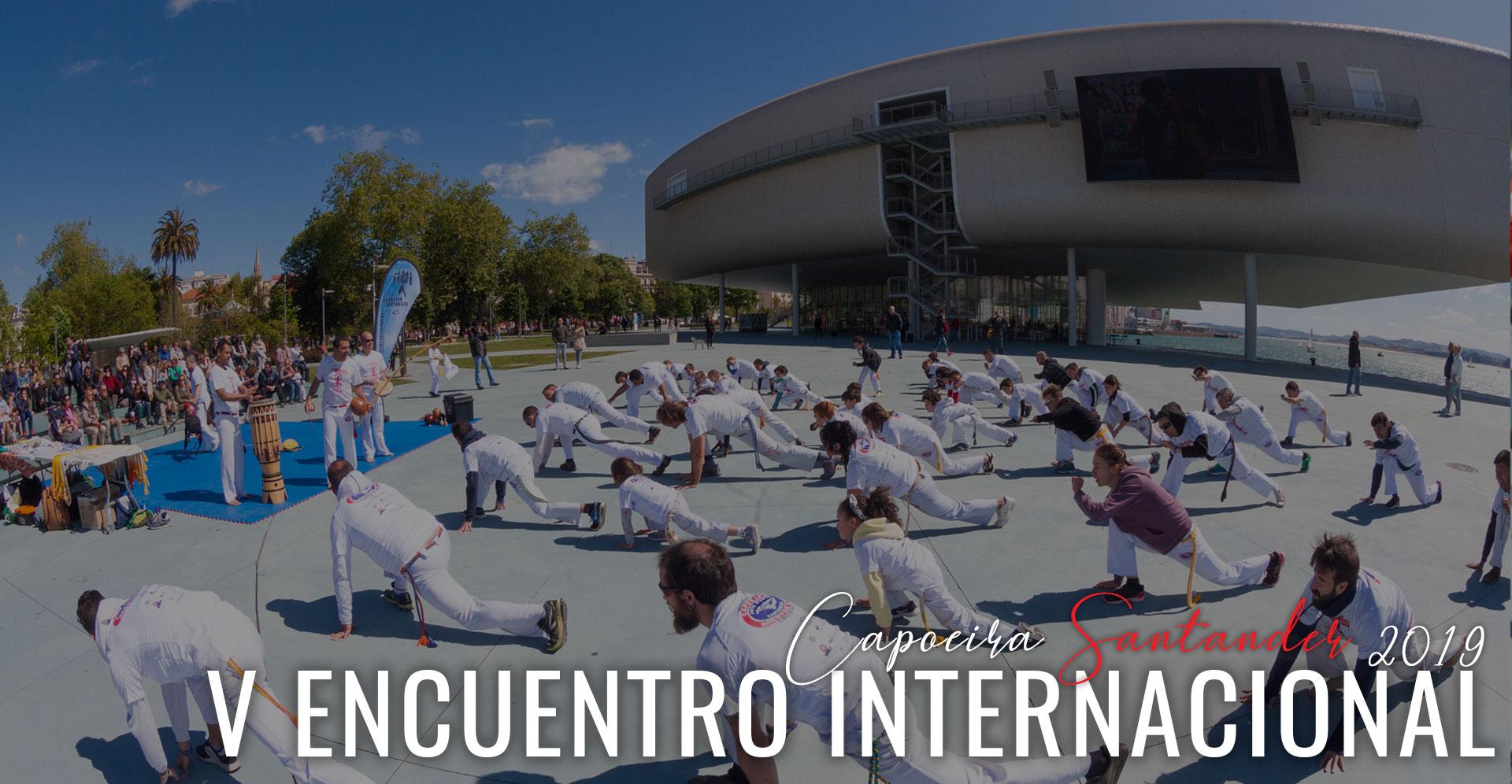 cabecera-pc-festivales-2019-arte-pura-santander-capoeira-cantabria