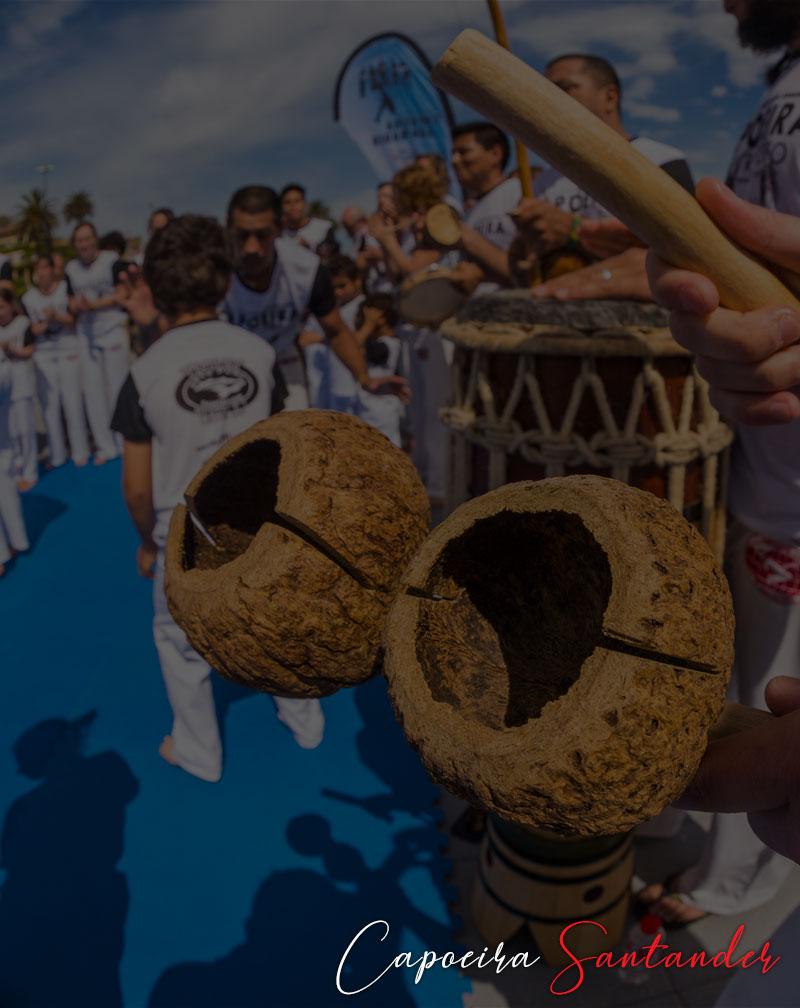cuerpo-canciones-de-capoeira-santander-clases-capoeira-cantabria-01