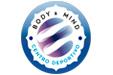 mob-body-mind-santander-arte-pura-capoeira-santander-2018