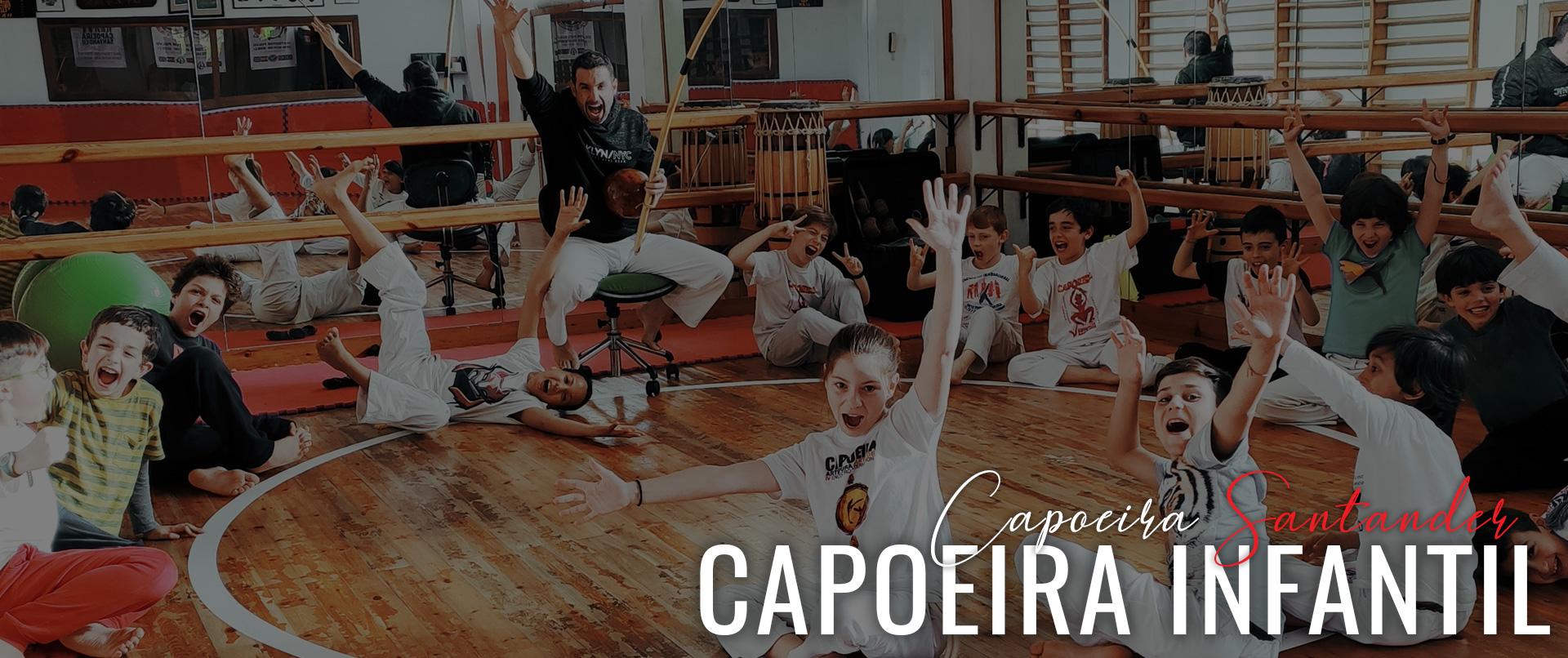 Slider-clases-de-capoeira-infantil-capoeira-santander-arte-pura-capoeira-01