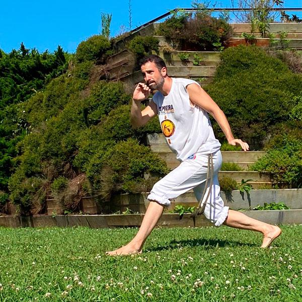 img-grupos-en-activo-de-capoeira-santander-arte-pura-capoeira-01-03