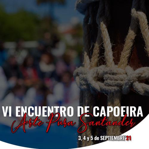 cab-mob-festival-2021-capoeira-santander-cantabria-arte-pura