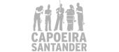 icon-sponsor-capoeira-santander-festival-2021-capoeira-santander-cantabria-arte-pura