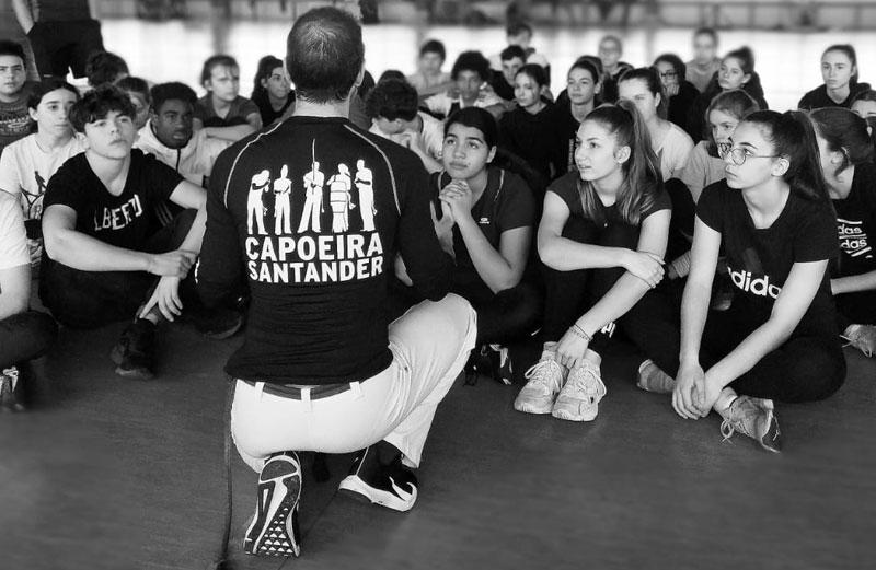 img-laro-polvo-organizador-festival-2021-capoeira-santander-cantabria-arte-pura